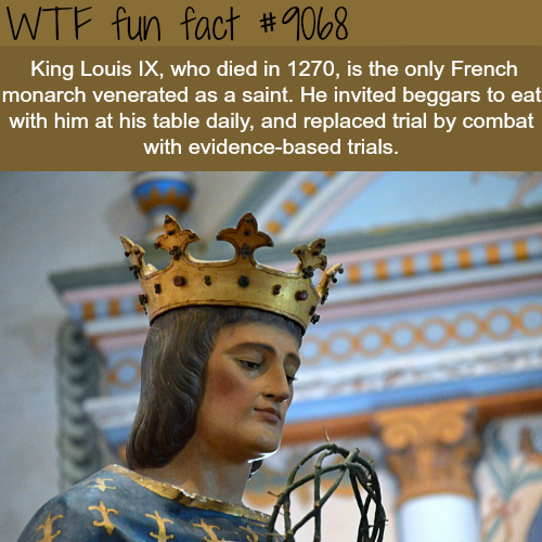 20 WTF FACTS IN YOUR FACE THAT WILL FRY YOUR BRAIN #history