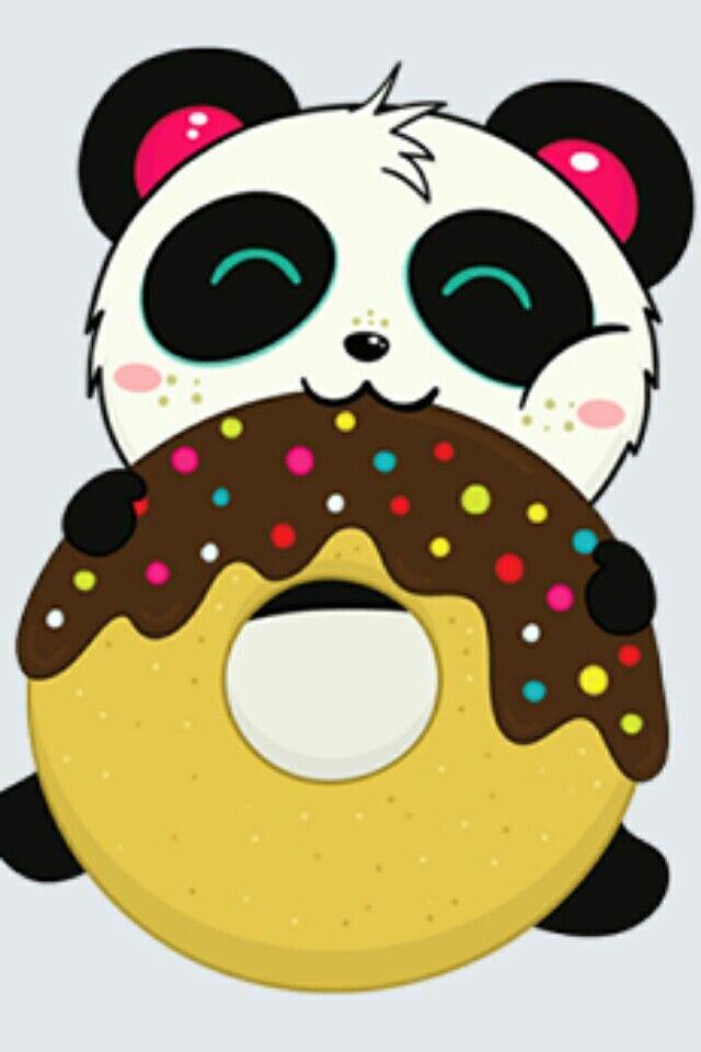 panda fondo de pantalla fondos pinterest panda cute panda y