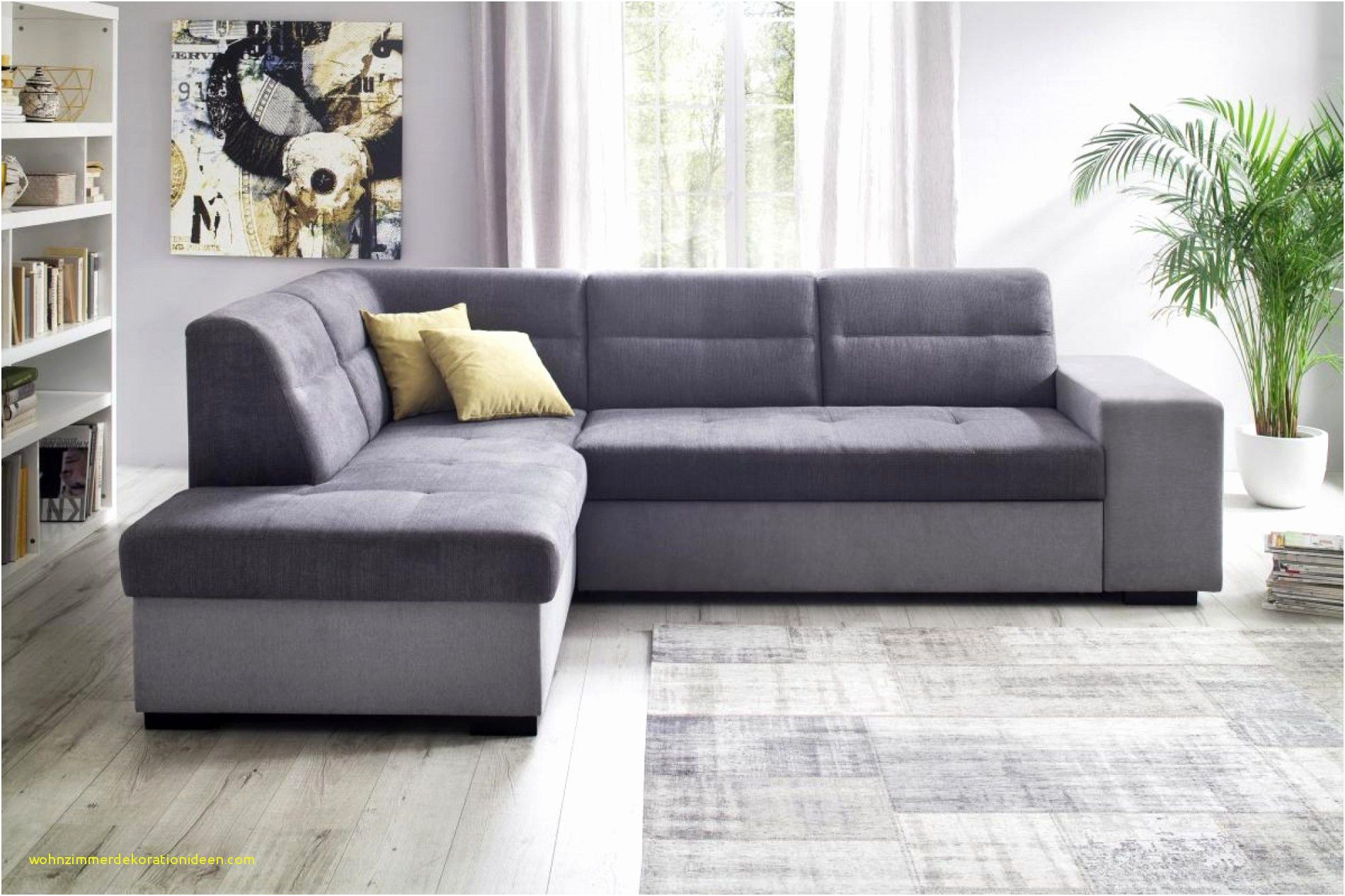 Einfach Polstergarnitur 3 2 1 Mit Relaxfunktion Blue Sofa Living Gray Sofa Living Blue Sofas Living Room