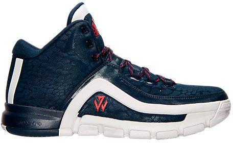 designer fashion 2685c 36b1a hot adidas john wall basketball shoes black 13581 f17fb