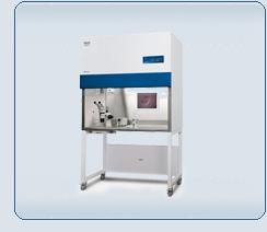 Pin On Cleanroom Equipments
