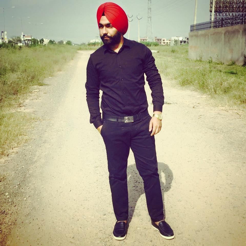 Latest Hot Punjabi Singer Ammy Virk Wallpapers Pictures Hd Images Ammy Virk Latest Pics Singer