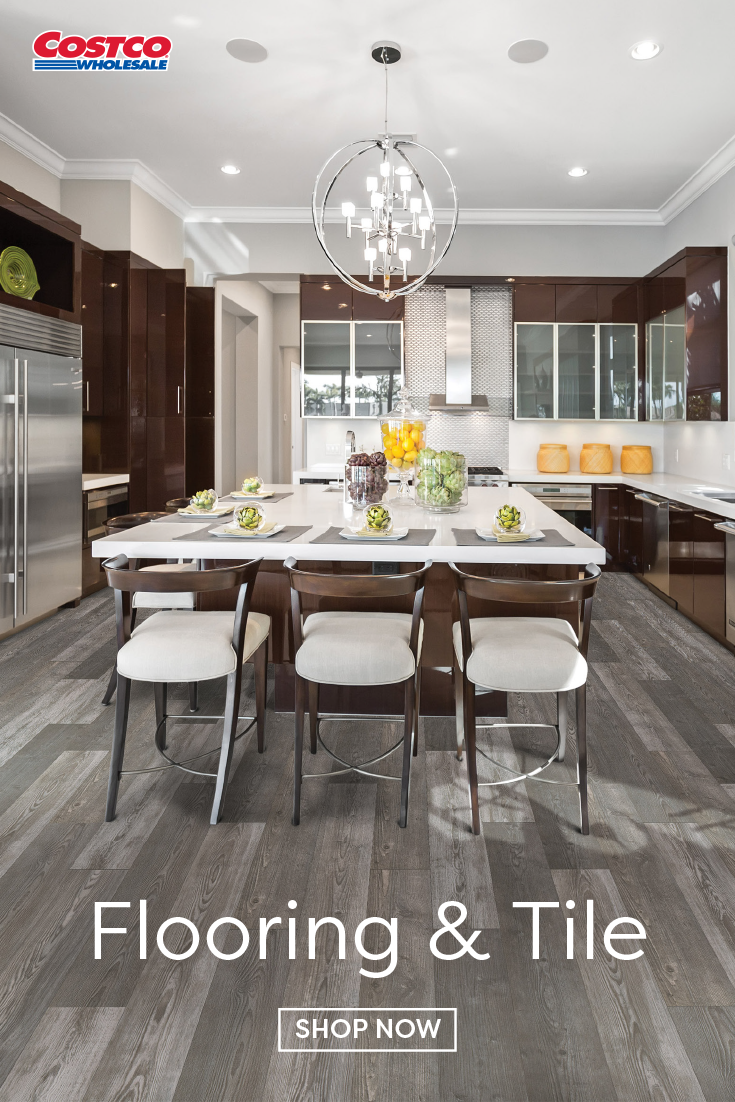Hampton Handleless Kitchen Range In 2020 Handleless Kitchen Modern Kitchen Living Room Modern Kitchen Design