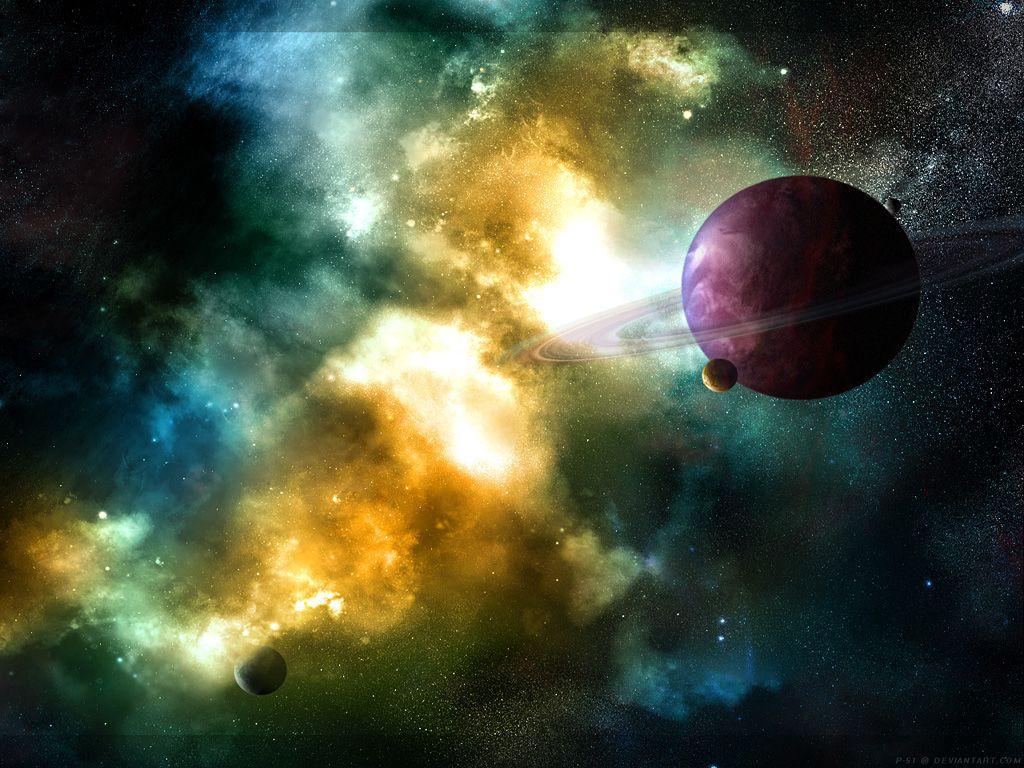 Google Image Result for http://www.wallpaperpimper.com ...