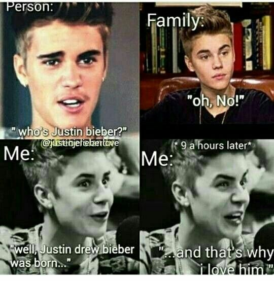 Pin By Abril Torres On Beiber Fever Justin Bieber Funny Love Justin Bieber I Love Justin Bieber