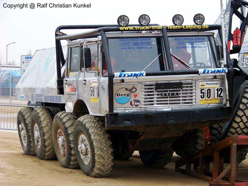 Tatra 6x6 Off Road Race Trucks Pesquisa Google Trucks Offroad Vehicles