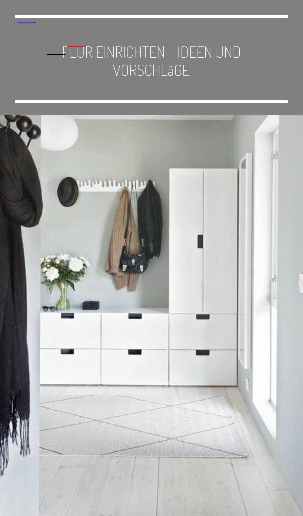 Eingangsbereichhausinnen In 2020 Decoration And Furniture Home Decor Ikea Hack