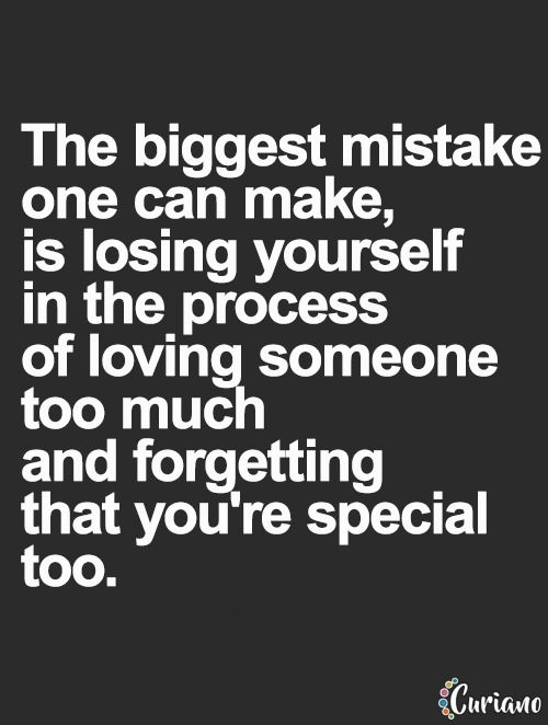 Curiano Quotes Life Quote Love Quotes Life Quotes Live Life Quote And Letting Go Quotes Visit This B Life Lesson Quotes Missing Quotes Meaningful Quotes