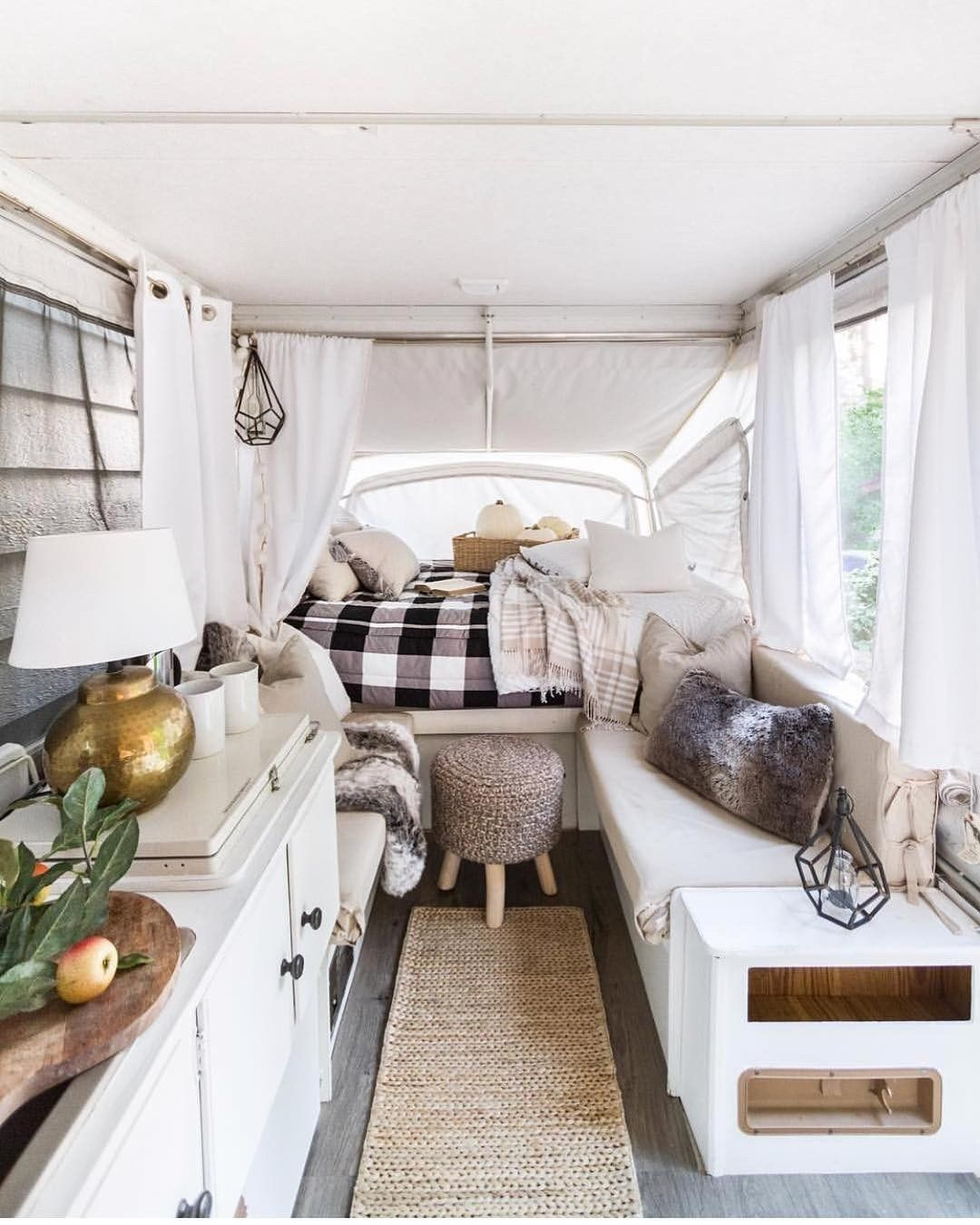 Super 30 Skoolie Bus Conversion Decorating Ideas Tiny Living Home Interior And Landscaping Oversignezvosmurscom