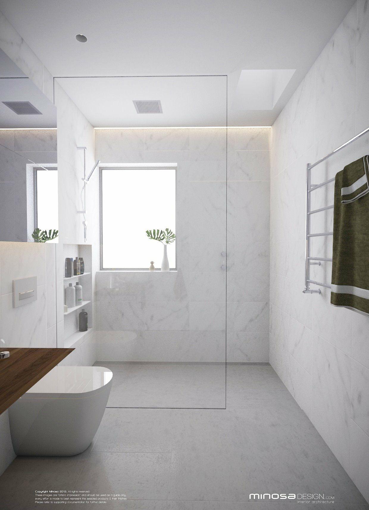 Pin by noortje van sambeek on another home pinterest bathroom