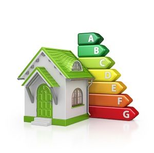 Don T Upgrade Your Heating And Air Conditioning System Until You