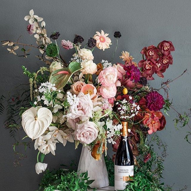 Tomorrow is an exciting day in Atlanta with @mayeshwholesale and @christygriner of @colonialhouseofflowers at @accentdecorinc for the Mayesh Design Star Workshop series! I can't wait to see what beauty is created. Gorgeous photo by @katrinabarrowphotography with styling by @mojayyy and @abiigarland with @jpeaypro #sobridaltheory #design #florals #floraldesign #flowers #atlanta #wedding #weddinginspiration #style #fashion #pursuepretty #communityovercompetition #postitfortheaesthetic