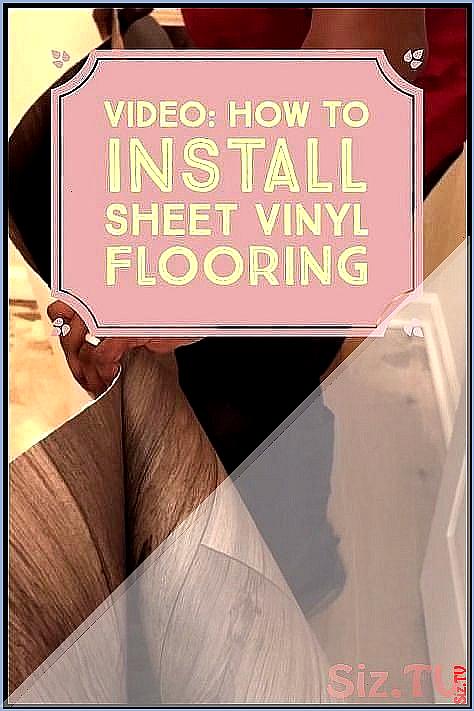 instructions perspiration installation stepbystep flooring laundry designs install hellip tools video vinyl give room thisLaundry Room instructions perspiration installat...