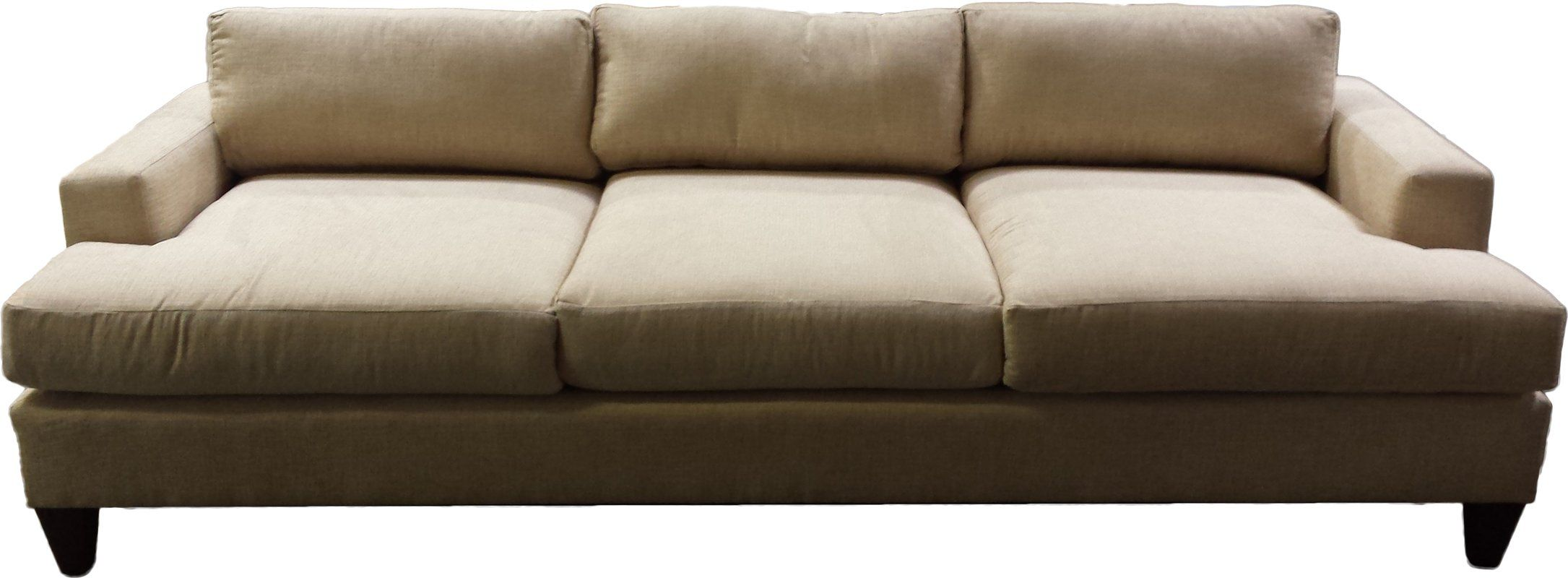 Purchase Online Carol Sofa By My Chic Nest