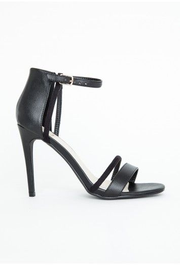 missguided shoes sale