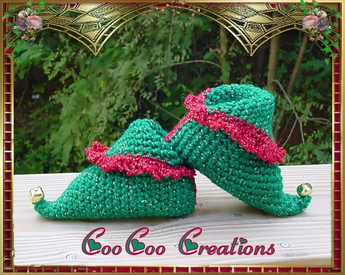 Cow Slippers Crochet Pattern Red Heart Red Heart Yarn