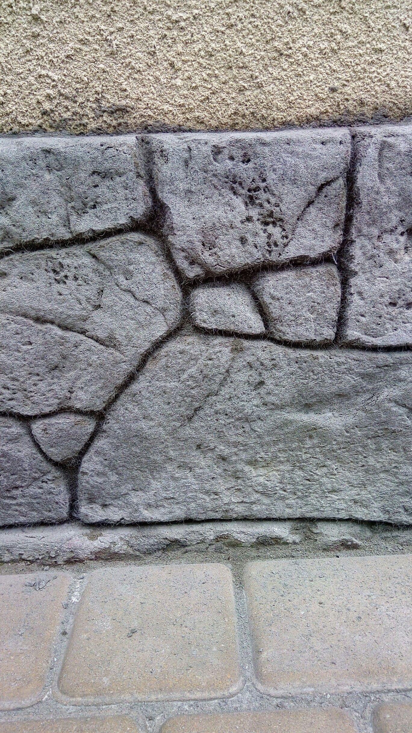 михаил бетон