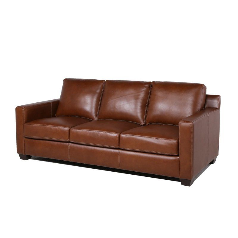 Surprising Buckhead Leather Sofa In 2019 Leather Sofa Sofa Sofa Pabps2019 Chair Design Images Pabps2019Com