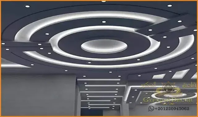 جبس بورد شاشات 2021 Interior Design Design Modern Design