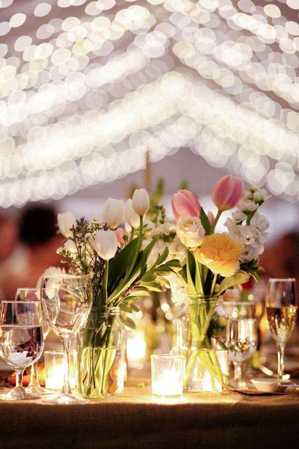 Jardines para bodas al aire libre y su decoraci n for Decoracion de jardines para fiestas