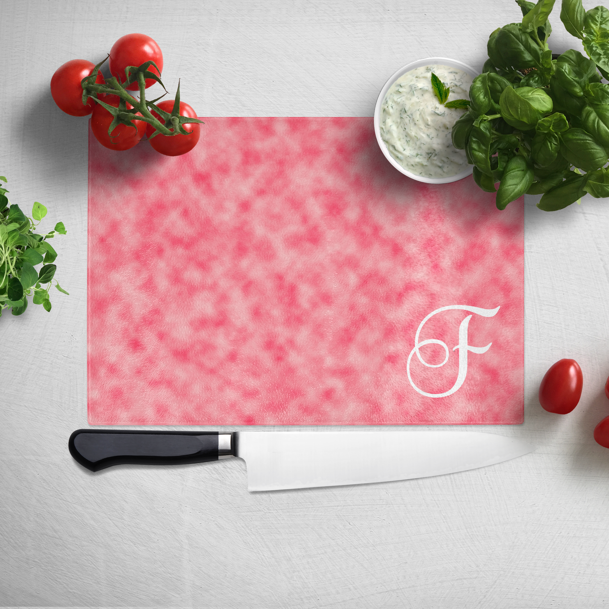Pin On Personalized Cutting Boards