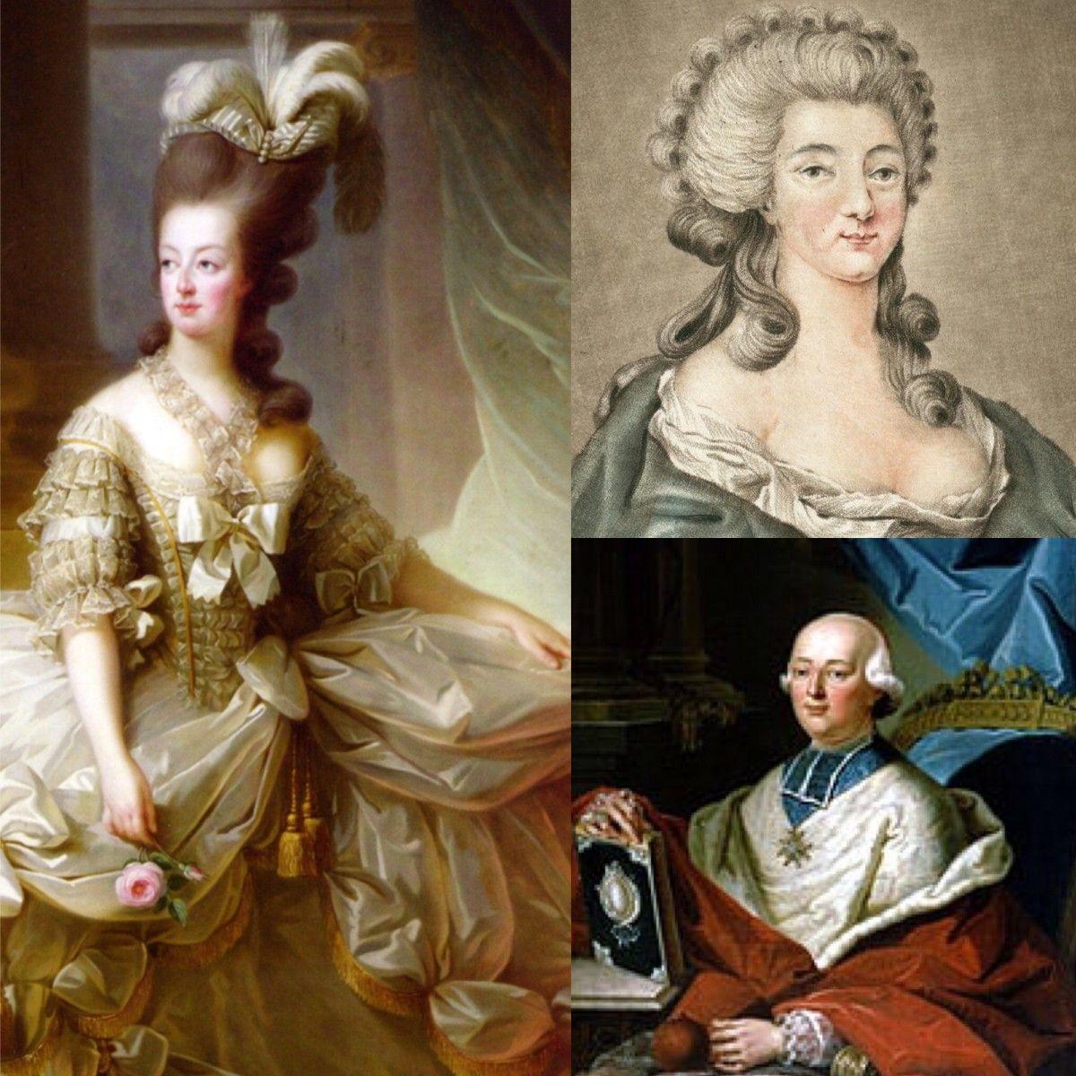 Lo Scandalo Della Collana Film l'affare della collana: la sosia della regina - parigi