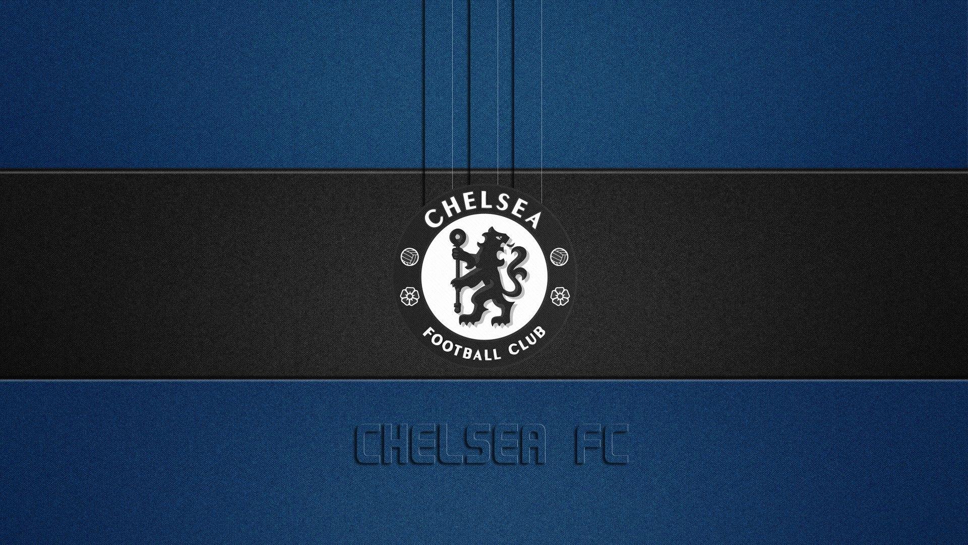 Hd Wallpaper Football Free