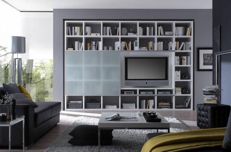 Tv In Kast : Tv kast op maat met schuifdeur in matglas kasten op maat kasten