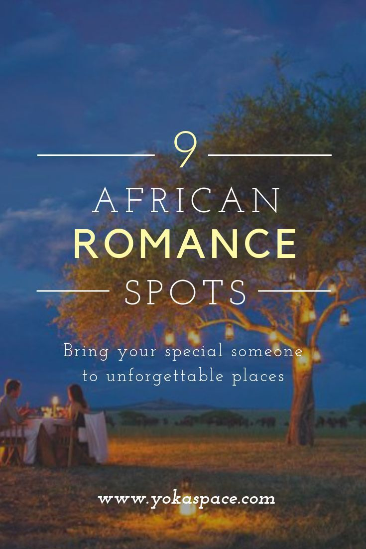 Romance in Africa #romance #Africa #love #bookstagram #books #couple #romantic #instagood #happy #drama #amor #morocco #beautiful #like #cute #forever #kiss #together #lovestory #photooftheday #amazon #instagram #follow #instabook #novel #writersofinstagram #comedy #relationshipgoals #author #couples