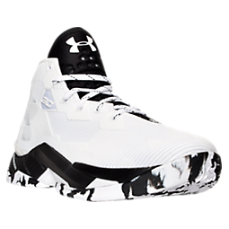 innovative design eb1dc cafd6 Men s Under Armour Curry 2.5 Basketball Shoes   Finish Line