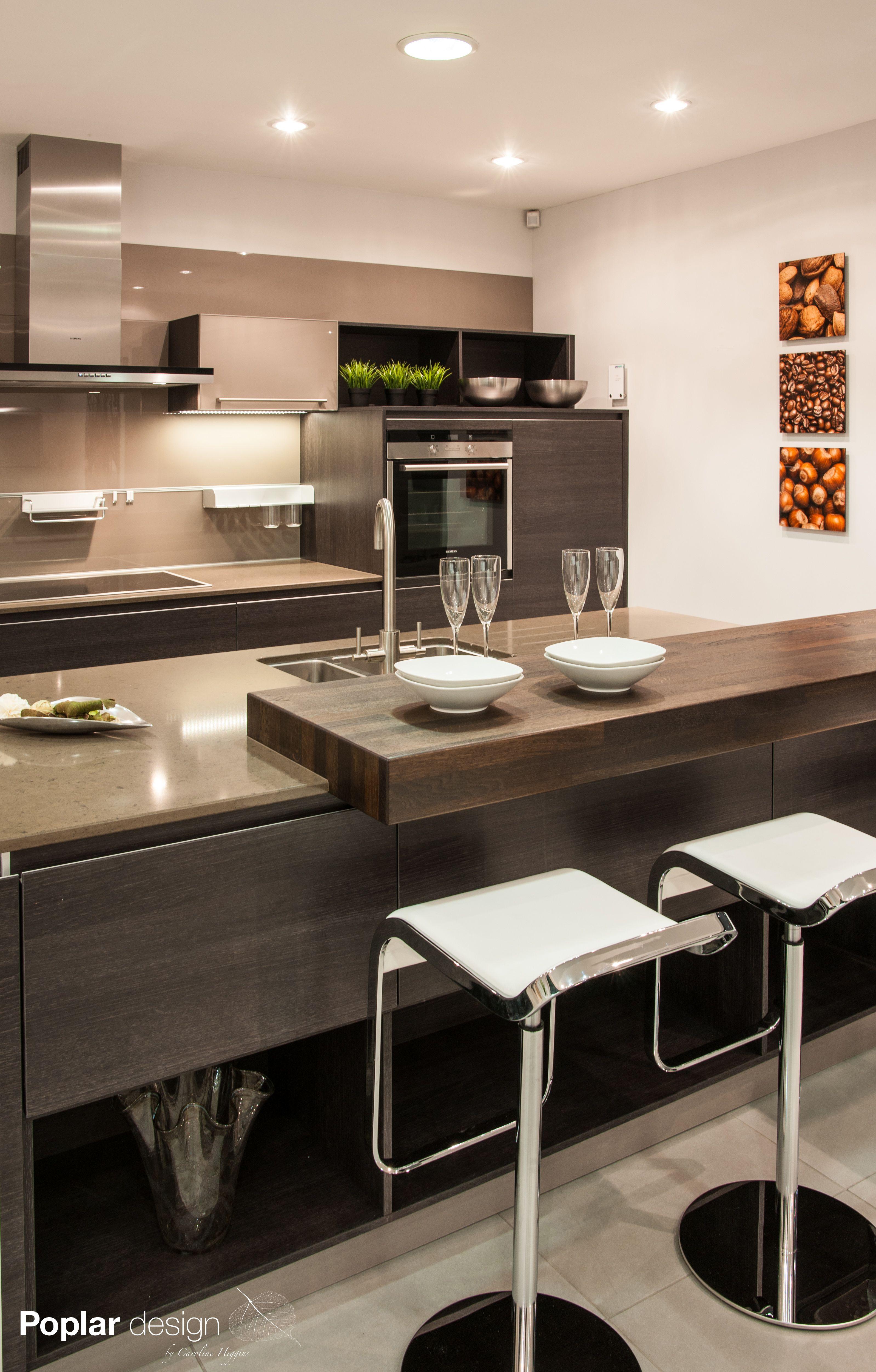 Küchenplana 22 best poplar design showroom images on showroom