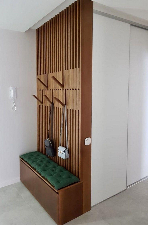 30 Creative Diy Woodworking Plans For Build Home Furniture Design 23 In 2020 Home Entrance Decor Diy Furniture Plans Furniture Design