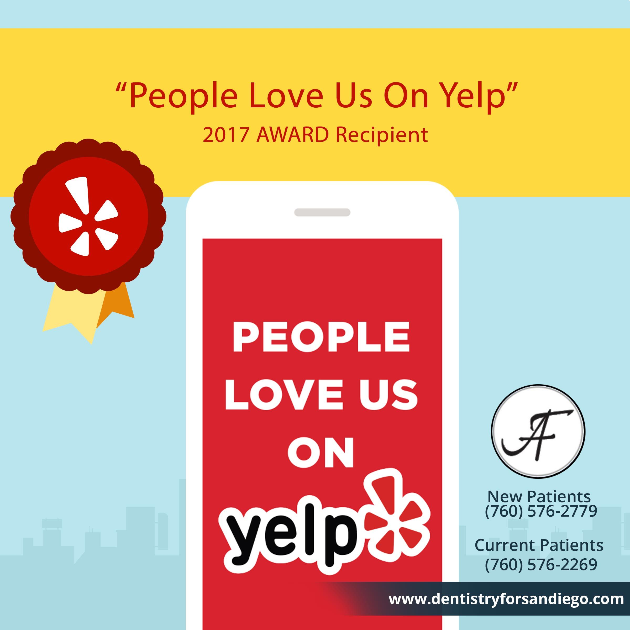 Peopleloveusonyelp Dog Food Online Our Love Awards