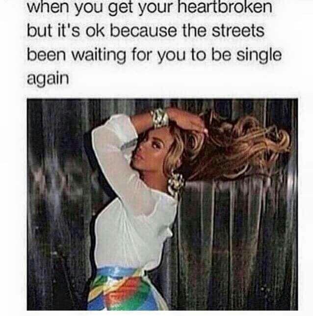 Break Up Meme Of The Year Heartbroken Breakup Memes Heartbreak Memes Breakup Humor