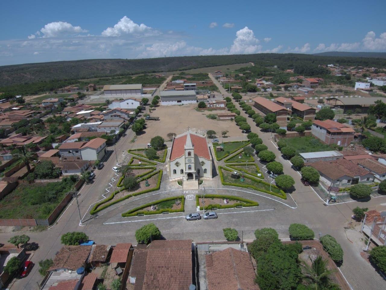 Vargem Grande do Rio Pardo Minas Gerais fonte: i.pinimg.com