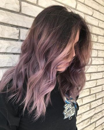 ombre hair 11 #ombrehair