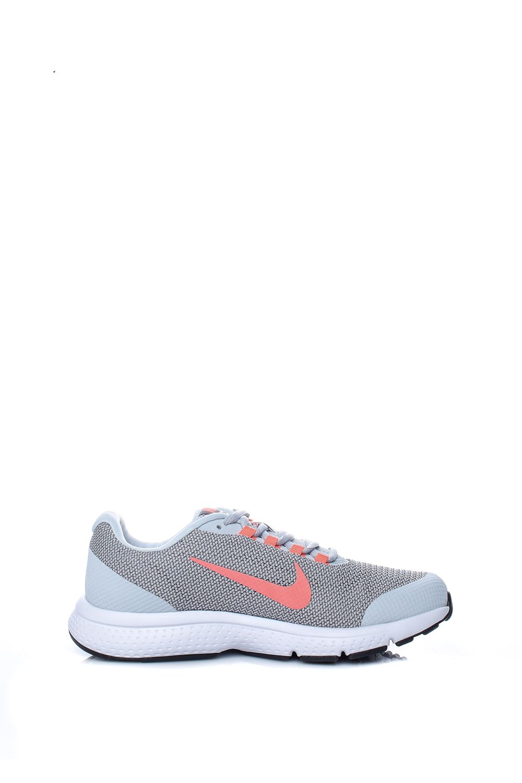 64e15ab1612 NIKE – Γυναικεία παπούτσια NIKE RUNALLDAY γκρι Γυναικεία/Παπούτσια/Αθλητικά/Running  NIKE Τα