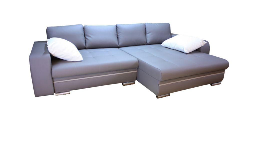 65 Amusant Ausziehbare Couch
