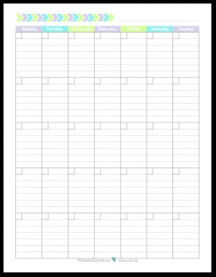 helston school homework diary