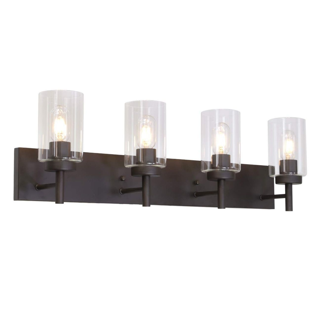 Photo of Oil Rubbed Bronze Bathroom Lighting#bathroom #bronze #lighting #oil #rubbed