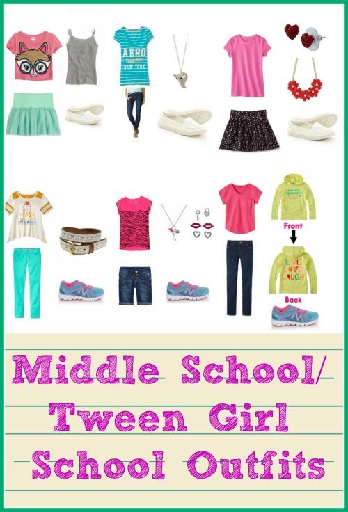 Tween dating sites for middle schoolers