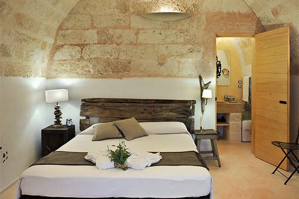 www.meriesalento.it meria-piccapicca.html | Italy house ... on bow design ideas, archway kitchen, arched doorway ideas, london design ideas, stone path design ideas,