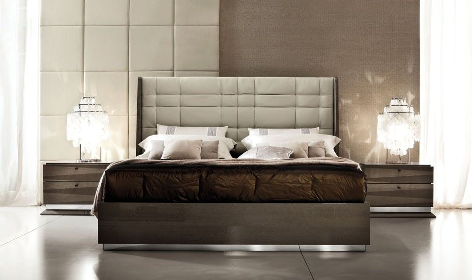 Monaco Bedroom Collection   Made in Italy Velvet Birch Inlay with Mirror  Details in High Gloss Piano FinishALF Contemporary Bedroom Monaco   Bedroom   Pinterest   King size  . Kensington High Gloss Bedroom Furniture Collection. Home Design Ideas
