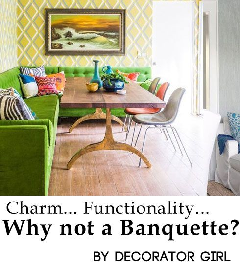 Blog Decorator Girl Decor Interior Home Decor
