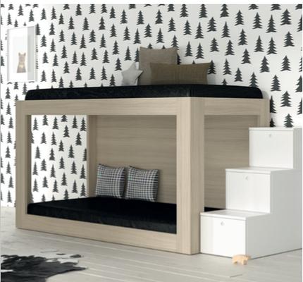 m bel f r kinder kidsdesign fashion furniture wohnen pinterest furniture f r kinder. Black Bedroom Furniture Sets. Home Design Ideas