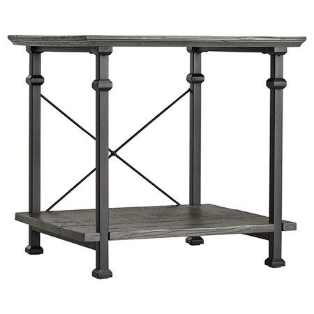 Ronay End Table - Inspire Q : Target