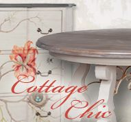 cottage_chic_style.jpg (191×178)