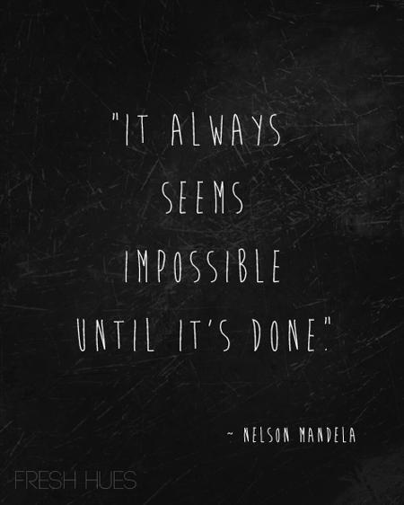 #Coaching #inspiration  http://coachingportal.com/