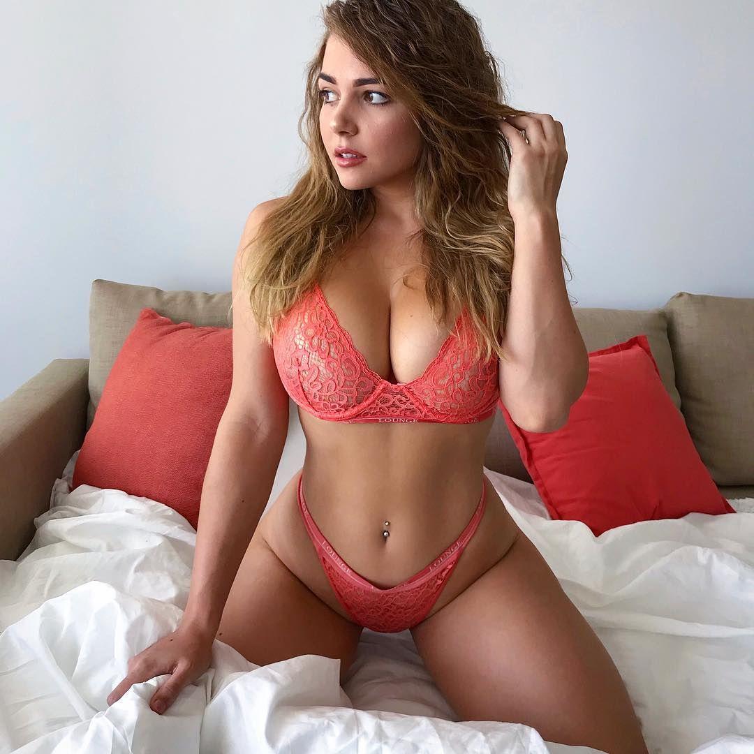 Hot sexy lesbian girls shower