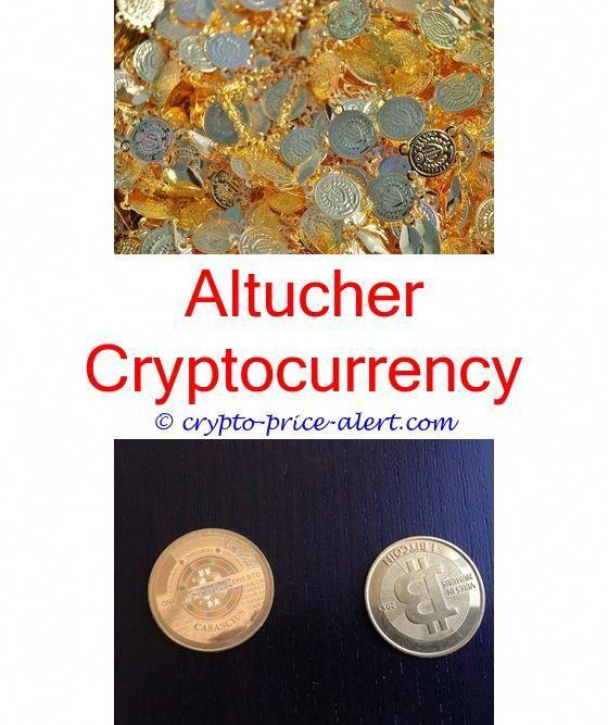 Bitcoin Locations Bitcoin Index Etrade Buy Bitcoin Bitcoin For